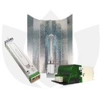 Easy Kit 400W HPS + Philips AGRO 400W