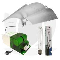 Enforcer Easy Kit 400W with Phillips Bulb
