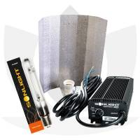 Electronic Kit 400W HPS+ Sonlight AGRO 400W