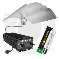 Kit Enforcer Electronic 400W with Sonlight MH 400W
