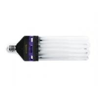 Grow CFL Agro Lamp - 300W DUAL Spectrum 2100°K + 6400°K