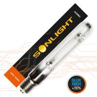Grow Light - Sonlight AGRO 600W - Growth and Bloom