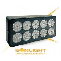 Sonlight Apollo Led 10 360W