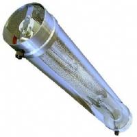 Cool Tube 125x800mm Reflector