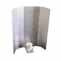 LONG-GLOSS 50 V Reflector