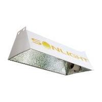 Robolux CLASSIC Sonlight Reflector