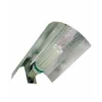 Kit CFL 150w AGRO - Growth and Bloom Lamp