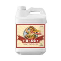 Adv Nutrients - B52