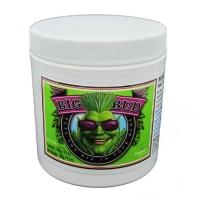 Adv Nutrients - BigBud powder