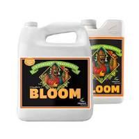 Adv Nutrients - Bloom (pH Perfect)