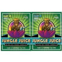 Adv Nutrients - Jungle Juice 2-Part Grow A+B 5L