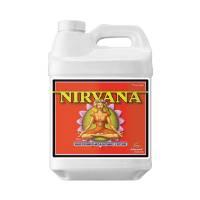 Adv Nutrients - Nirvana