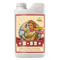ADVANCED NUTRIENTS B 52 500 ML