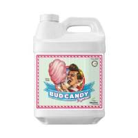 Advanced Nutrients - Bud Candy 250ml