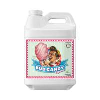 Advanced Nutrients - Bud Candy