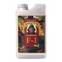 Advanced Nutrients - Grandma Enggy's F-1 - Fulvic Acid