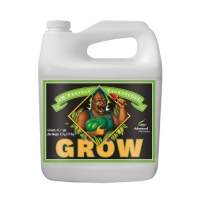 ADVANCED NUTRIENTS GROW (pH PERFECT) 10L