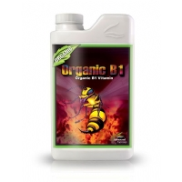 Advanced Nutrients - Organic B1 - 1L