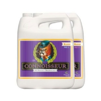 Advanced Nutrients - pH Perfect Connoisseur A+B - Bloom 5L