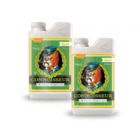 Advanced Nutrients - pH Perfect Connoisseur A+B - Grow 500ml