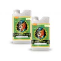 Advanced Nutrients - pH Perfect Connoisseur A+B - Grow 5L