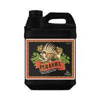 Advanced Nutrients - Piranha