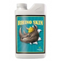 Advanced Nutrients - Rhino Skin