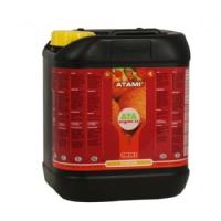 Atami Ata Organics Flavour 5L - Organic Fertilizer