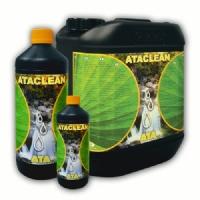 Atami B Cuzz AtaClean 1L