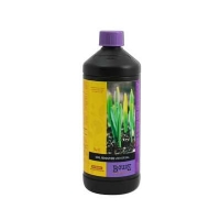 Atami B'cuzz Soil Booster Universal 1L