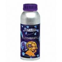 Atami BloomBastic 1,25L