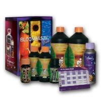 Mega Pack ATA AWA HYDRO - Bloombastic Auto pH