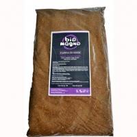 Neem Flour 1kg - BioMagno