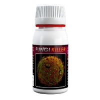 Agrobacterias - Fungi Killer 60 ML