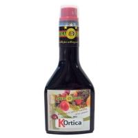 Antika Officina Botanika - Organic Nettle (K-Ortica) 250gr