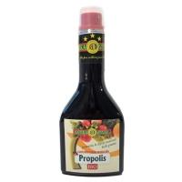 Antika Officina Botanika - Propolis Oil 250gr