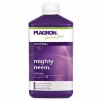 Plagron Neem Oil 100 ML