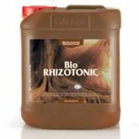 Canna - Bio Rhizotonic - 10L