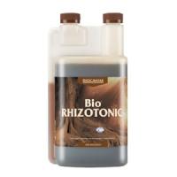 CANNA BIORHIZOTONIC 250ML