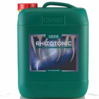 CANNA Rhizotonic - 10L
