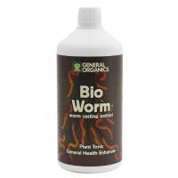 GHE - BioWorm 1L