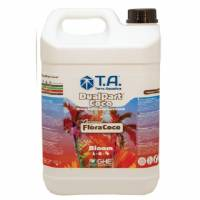 FloraCoco Bloom 5L - General Hydroponics