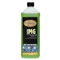 Ultra MG - Gold Label