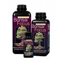 Bonsai Focus Growth Technology 300ml