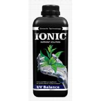 Growth Technology - Ionic UV Balance 1L