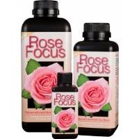 Rose Focus - Growth Technology 300ml