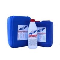 Bat Guano Kalong Liquid Extract 10L