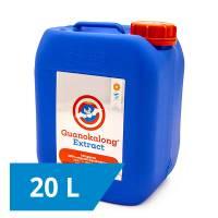 Bat Guano Kalong Liquid Extract 20L