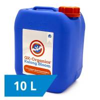 Guano Kalong Liquid Bloom 100% Organic - 10L