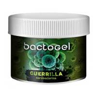 Agrobacterias - Guerrila Bactogel 200gr